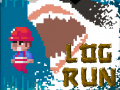 Log Run just released!