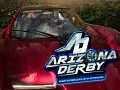 """Arizona Derby"" Coming Soon Page is live on Steam"