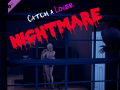 "Major ""Catch a Lover"" update + Nightmare DLC Release!"