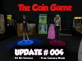 64 bit Version, New Clothing Options and a new Free Camera Mode!