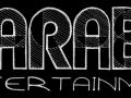 Pharabel Entertainment - Release