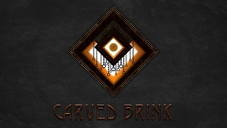 Skyrim - PCarved Brink is now available!