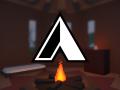 Ardenfall   Trailer Concept