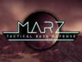 MarZ - Demo Update