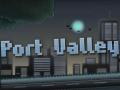 Port Valley [the competent DEMO] is finally available for Linux!