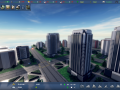 Progress update 28 - Atmocity