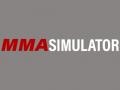 MMA Simulator Update 7: Multiple Organizations