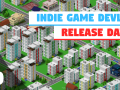 Devlog #10 - Release in March!