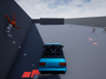 Klian's Gore System: Template UPDATE!