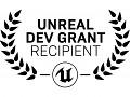 Epic Games Unreal Dev Grant - Kingshunt