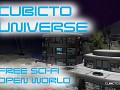 Cubicto universe mmo setup your own server tutorial