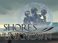 Steam page up, Shores Unknown on PAX East 2019, gameplay updates