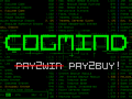 "Cogmind goes P̶a̶y̶2̶W̶i̶n̶ ""Pay2Buy"""