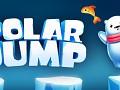 Polar Jump! Release!