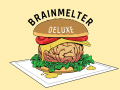 Brainmelter Deluxe available now on Steam!