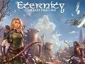 No Need to Wait Forever - Eternity: The Last Unicorn Arrives on Xbox One on April 16