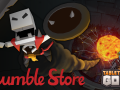 Limited time offer! 2 Pack Humble Bundle.