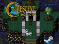 Crescent Hollow BETA 1.0.4 Released