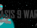 Basis-9 War. A sci-fi game with a HUGE story... yet to be discovered.