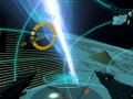 Stellar Sphere demo and Wrath of Gods