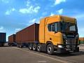 Trailer News Part 2: Euro Truck Simulator 2
