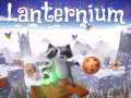 Lanternium Release Trailer