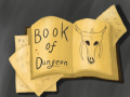 Book of Dungeon: More about the game