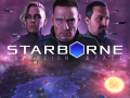Starborne's Final Alpha Test Begins!