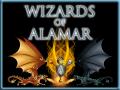 Wizards of Alamar, Free Copies