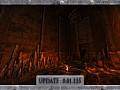 Reliefs : patch : 0.01.115.170419