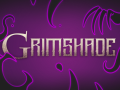 Grimshade is available on Steam and GoG!
