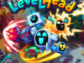 Levelhead launches into Steam Early Access