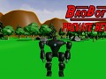 BroBot FAQ