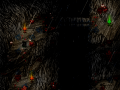 DF Shóręs Unknówn - The nightmare continues