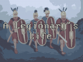 A Legionary's Life is released in Early Access!