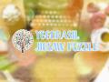 YGGDRASIL JIGSAW PUZZLE on Steam