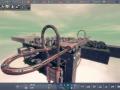 Progress update 31 - Atmocity