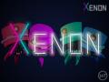 XENON Gold Release