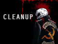 Cleanup Announcement and Demo Release