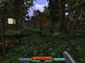 Cetetorius v0.2.0 - New interface