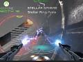 Stellar Sphere Xbox One is here