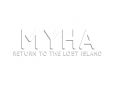 Myha On Steam