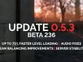 Game Update – 0.5.3