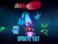Hunt 'n Sneak - Update 1.0.1