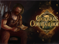 New Gameplay Trailer and Closed Alpha signups for Glorious Companions