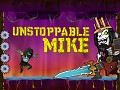 The idea and challenges behind Unstoppable Mike