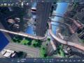 Progress update 32 - Atmocity
