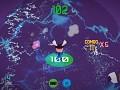 Ghost Killer Arcade v1.37
