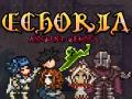 ECHORIA: Ancient Echoes - Update! DEMO version 2!