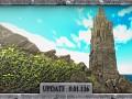 Reliefs : update : 0.01.116.010519